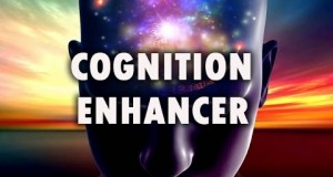 1-HOUR-Cognition-Enhancer-Clearer-Smarter-Thinking-Learning-Intelligence-ISOCHRONIC