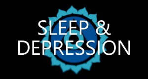 1-Hour-Sleep-Hypnosis-Higher-Self-Healing-for-Depression-Anxiey