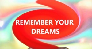 2-Hours-Sleep-Hypnosis-for-Dream-Recall-lucid-dreaming-aid