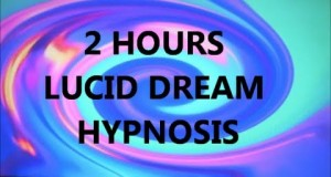 2-Hours-Sleep-Hypnosis-for-Lucid-Dreaming