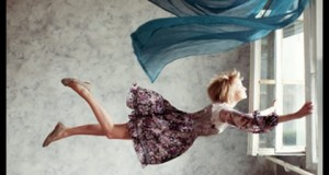 20-Facts-You-Should-Know-To-Help-With-Lucid-Dreaming