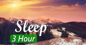 3-Hour-Deep-Sleep-Music-Delta-Waves-Relaxing-Music-Meditation-Music-Lucid-Dreaming-Sleep-268