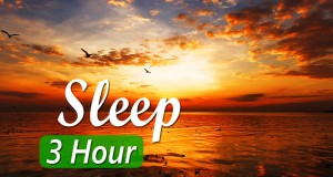 3-Hour-Sleeping-Music-Calming-Music-Relaxing-Music-Lucid-Dreaming-Soothing-Music-Relax-295
