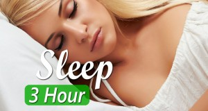 3-Hour-Sleeping-Music-Delta-Waves-Lucid-Dreaming-Sleep-Hypnosis-Soft-Music-250