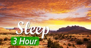 3-Hour-Sleeping-Music-Relaxation-Music-Lucid-Dream-Calming-Music-Relaxing-Music-Sleep-253
