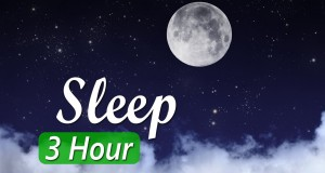 3-Hour-Sleeping-Music-Sleep-Music-to-get-Sleep-Fast-Sleep-Hypnosis-Lucid-Dreaming-Relax-271