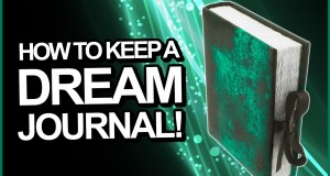 6-Simple-Steps-To-Keeping-A-Dream-Journal