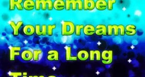 8-Hours-Deep-Sleep-Hypnosis-for-Good-Dreams-You-Can-Remember