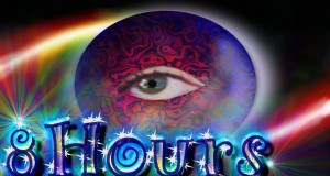 8-Hours-Lucid-Dreaming-Hypnosis-for-Deep-Sleep-and-Good-Dreams