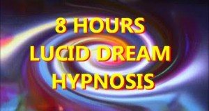 8-Hours-Sleep-Hypnosis-Easy-Lucid-Dreaming