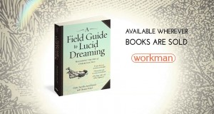 A-Field-Guide-to-Lucid-Dreaming