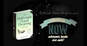 A-Field-Guide-to-Lucid-Dreaming-Nightmare-15-promo