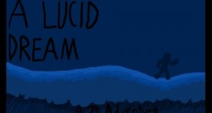 A-Lucid-Dream.