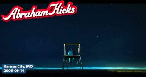 Abraham-Hicks-PowerPill-More-Information-On-Lucid-Dreaming