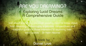 Are-You-Dreaming-Exploring-Lucid-Dreams-A-Comprehensive-Guide.-Book-Trailer
