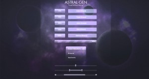 Astral-Gen-2-Astral-Projection-Music-Astral-Projection-Binaural-Beats-Isochronic-Tones