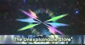 Astral-Projection-Lucid-Dreaming-Chakra-Opening...-Unexplainable-store-