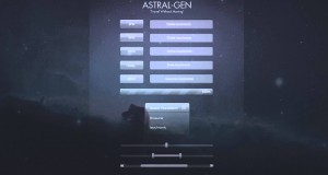 Astral-Projection-Music-Astral-Projection-Binaural-Beats-Isochronic-Tones-Spa-Music
