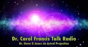 Astral-Projection-Out-of-Body-Lucid-Dreaming-Dr.-Steve-G.-Jones-Dr.-Carol-Francis
