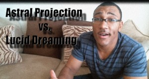 Astral-Projection-Vs.-Lucid-Dreaming