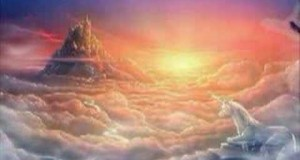 Astral-Travelling-Lucid-Dreaming-Astral-Projection-Flying-Dreams