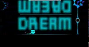 Awesome-Level-Lucid-Dream-Geometry-Dash