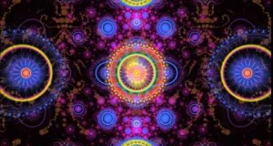 Binaural-Beats-For-Astral-Projection-Lucid-Dreaming-Astral-Projection-Binaural-beats