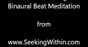 Binaural-Beats-Lucid-Dreaming-Meditation-Music