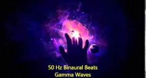 Binaural-Beats-Problem-Solving-Gamma-Brain-Waves-Meditation-Lucid-Dreaming-Anxiety-Relief