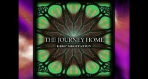 Binaural-Beats-Theta-Realms-Deep-Meditation-Collection-promo-1-Journey-Home