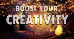 Boost-Your-Creativity-Binaural-Beat-Music-with-Theta-Waves-to-Enhance-Concentration