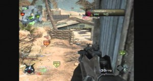 Call-Of-Duty-Black-Ops-l-Lucid-Dreaming-Talk