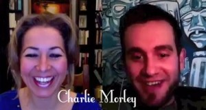 Charlie-Morley-about-Lucid-Dreaming