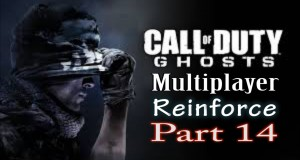 CoD-Ghosts-Multiplayer-Part-14-Are-You-Able-to-do-Lucid-Dreaming