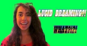 DREAMS-ARE-WEIRD-LUCID-DREAMING