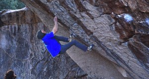 Daniel-Woods-Makes-2nd-Ascent-of-Lucid-Dreaming-V158C-EpicTV-Climbing-Daily-Ep.-212