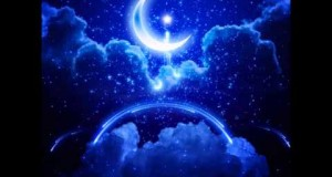 Deep-Lucid-Dreaming-Sleep-Music-8-Hours-Relaxation-Music-Solfeggio-528hz-Magical-Clear-Dreams