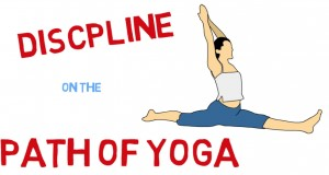 Discipline-on-the-Path-of-Yoga-Prem-Baba-Lucid-Academy-Video
