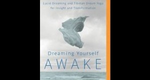 Dreaming-Yourself-Awake-Lucid-Dreaming-and-Tibetan-Dream-Yoga-for-Insight-and-Transformat-EBOOK
