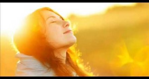 Easy-Lucid-Dreaming-Induction-MusicBinaural-Beats-Positive-Thinking-l-Hypnosis-l-Sleep