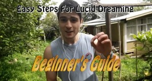 Easy-Steps-For-Lucid-Dreaming-Beginners-Guide