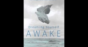 Fitness-Book-Review-Dreaming-Yourself-Awake-Lucid-Dreaming-and-Tibetan-Dream-Yoga-for-Insight-a...