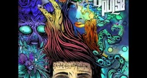 Gamma-Pulse-Lucid-Dreaming-Interlude-New-Song-2012
