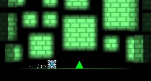 Geometry-dash-lucid-dream-the-coolest-level.