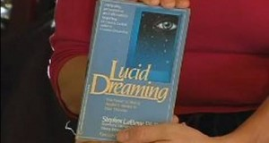 Guide-to-Dream-Analysis-Analysis-of-Lucid-Dreaming