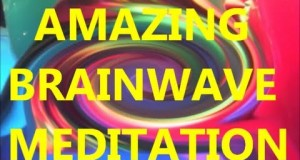Guided-Meditation-Brainwave-Control-for-Deep-Relaxation-Sleep-and-Lucid-Dreaming