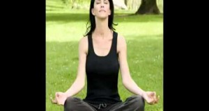 Guided-Meditation-Feel-Your-Energy-body-Astral-Projection-Lucid-Dreaming