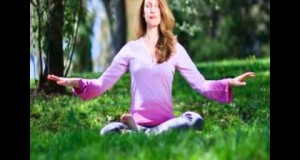 Guided-Meditation-Feel-Your-Energy-body-Astral-Projection-Lucid-Dreaming1