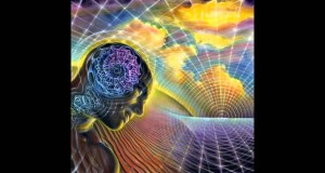 HYPNOSIS-Experience-Lucid-Dreams