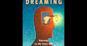 Health-Book-Review-Lucid-Dreaming-Gateway-to-the-Inner-Self-by-Robert-Waggoner